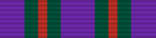 Navy/Marine Achievement Medal
