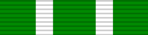 Gryphon Star Ribbon