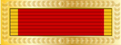 Royal Meritorious Unit Citation