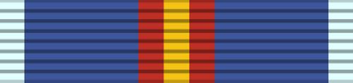 Queen Elizabeth III Coronation Medal