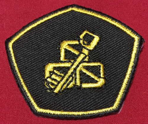 Store Keeper Rating Patch