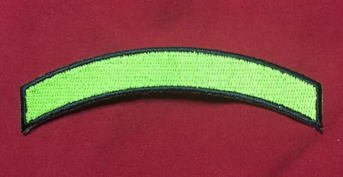 Medical Rocker(Green)