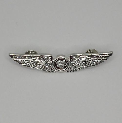 RMN Navigator Wings, Enlisted