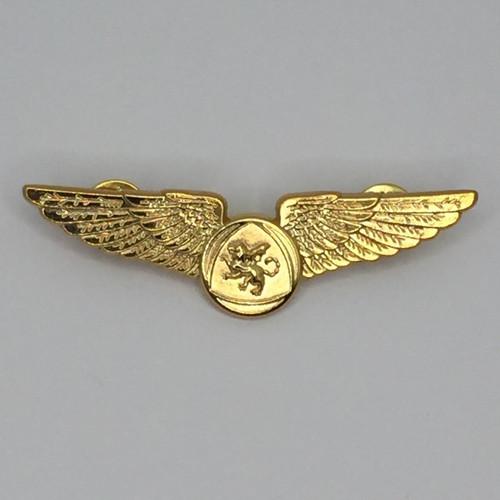RMN Solo Wings
