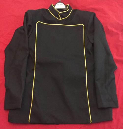 Bandshopppe RMN Officer's Uniform Pre-order
