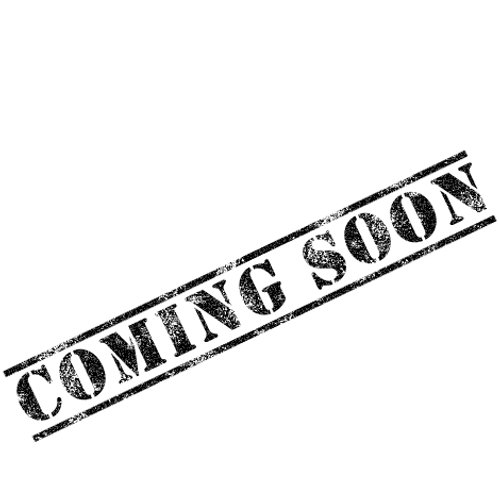 Army Cormany Star