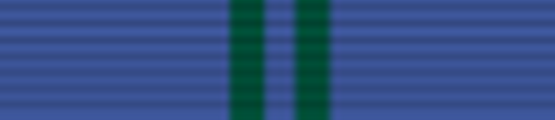 Grayson Havenite War Campaign Medal