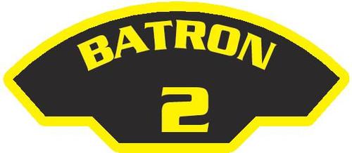BatRon 2