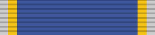 Royal Household Distinguished Service Medal