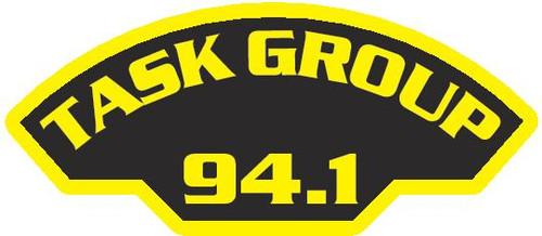 Task Group 94.1