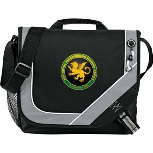 Messenger bag (RMMC)