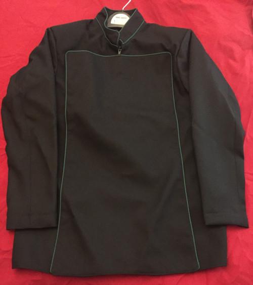 Bandshopppe RMMC Officer's Uniform Pre-order