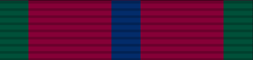 Champion Shots Medal
