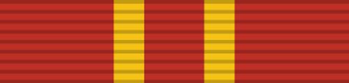 Survivors Cross