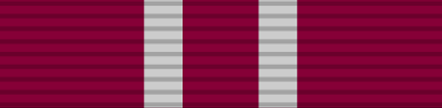 Wound Medal