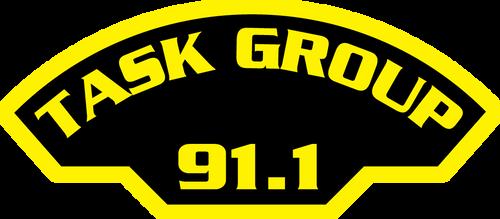 Task Group 91.1