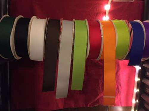 Uniform Leg Stripes