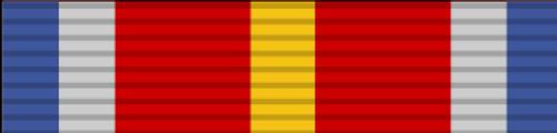 Adrienne Cross