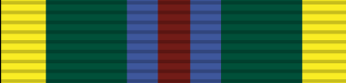 Silesian Peacekeeping and Observation Medal