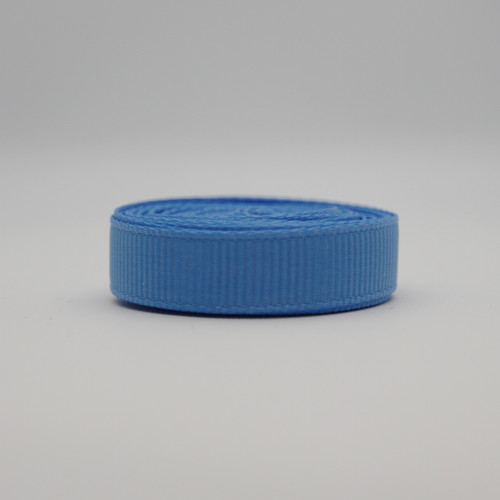 RMA Enlisted Jacket Trim - Blue