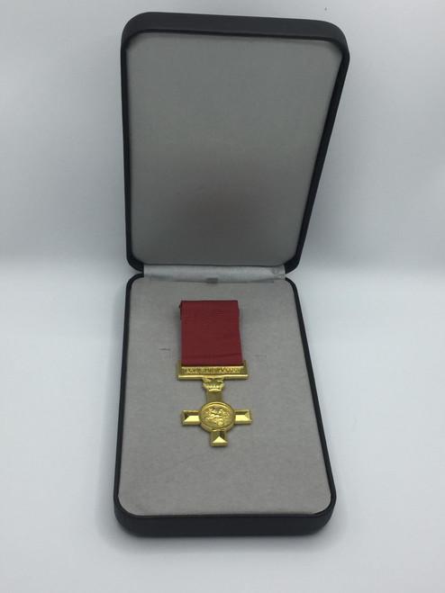 Medal Presentation Case