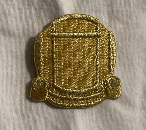RMMM Cuff helmet patch