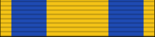 Army Meritorious Service Medal