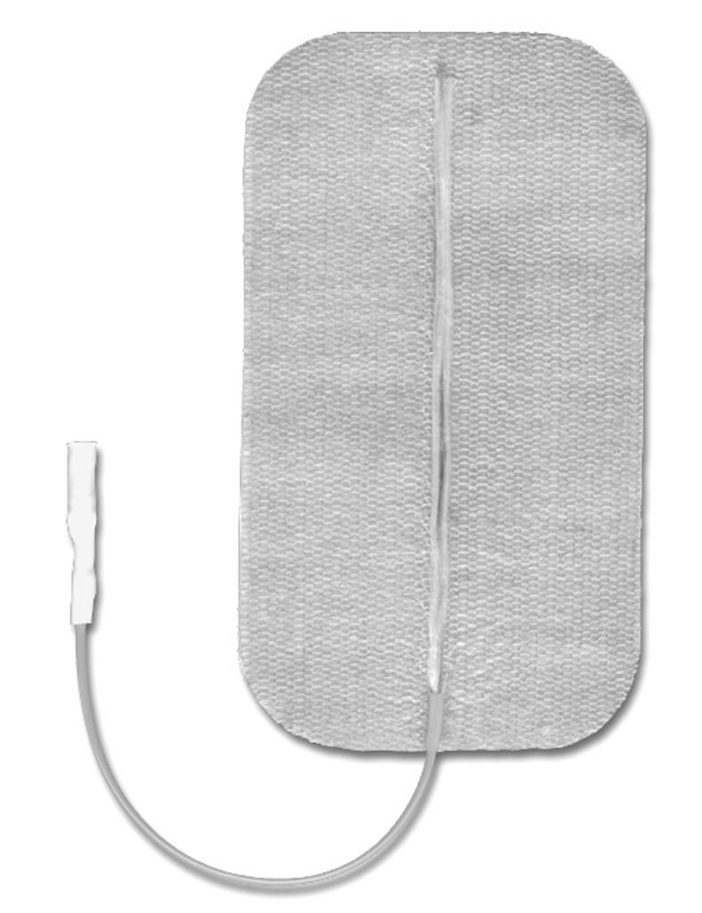 Pals maternity tens machine electrodes
