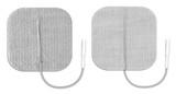 Pals platinum 50x50mm electrodes