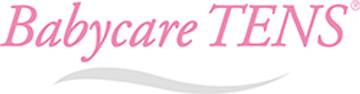 BabycareTENS.com