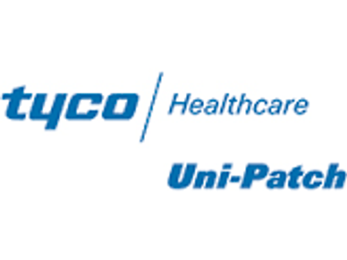 Unipatch - Tyco