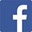 facebook-email.jpg