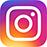 instagram-email.jpg