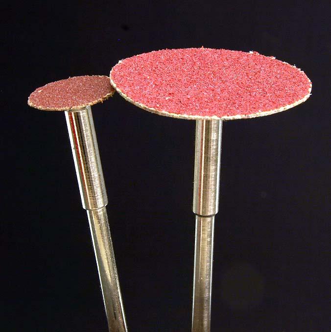 sanding-discs-on-mandrels.jpg