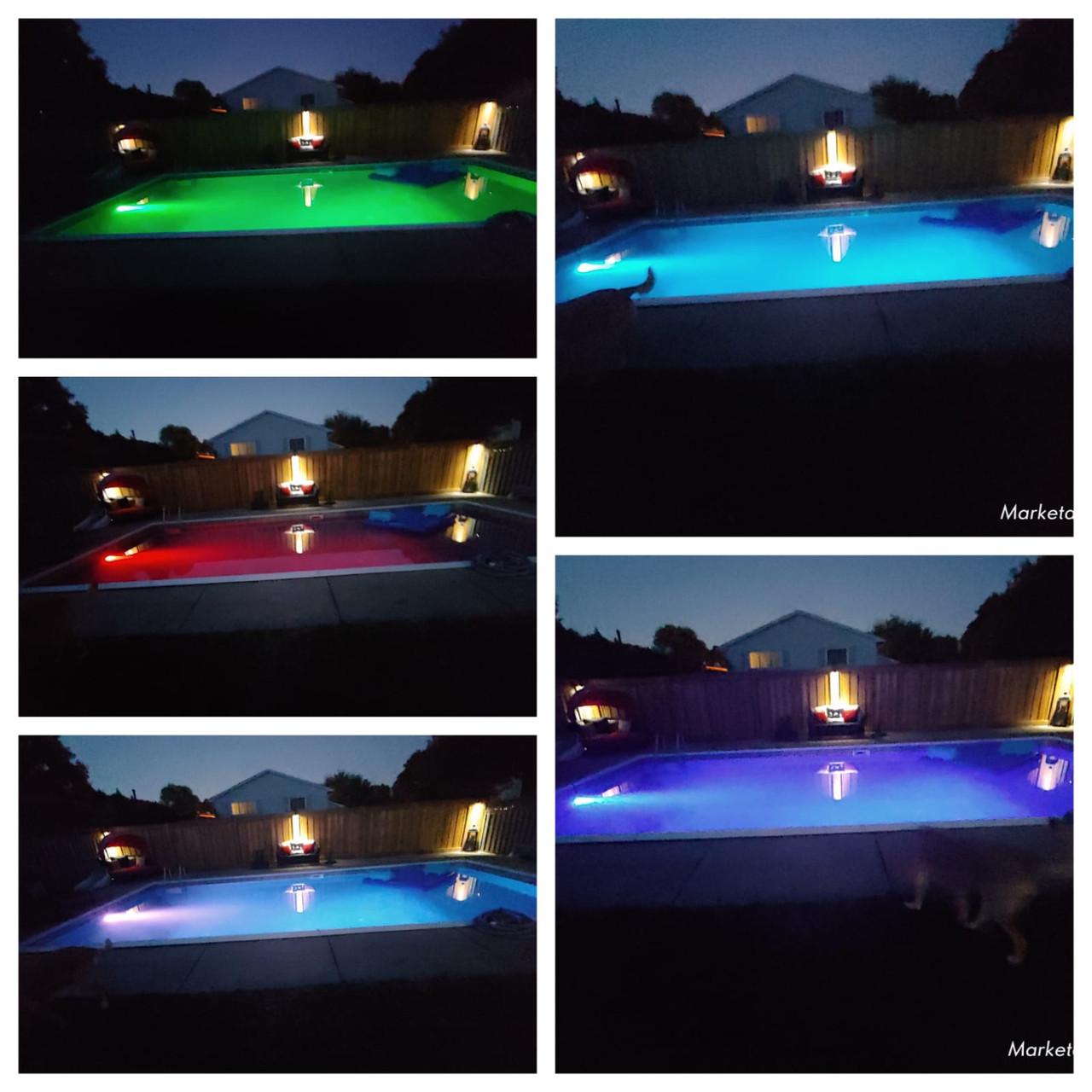 Best Landscape lights