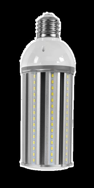 CH LED Corn Bulb