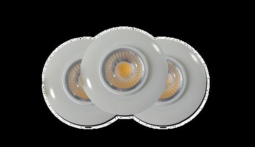 """Gimbal Light (3"""" LED Downlight)"""