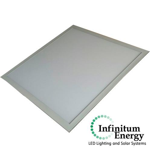 LED Surface mount  panel light 2x2'