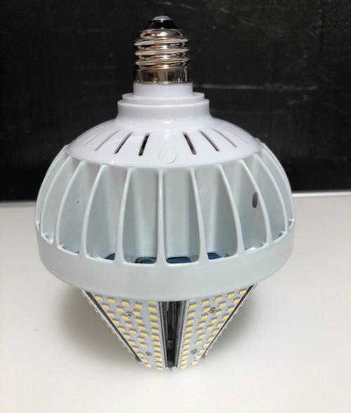 Stubby LED Light