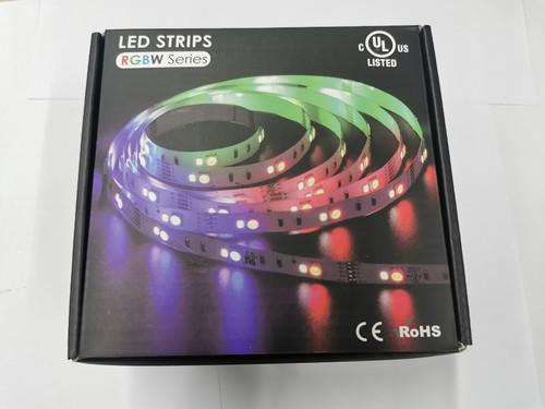 RGB Strip in a kit