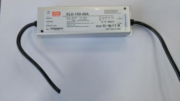 MeanWell 150W LED Driver