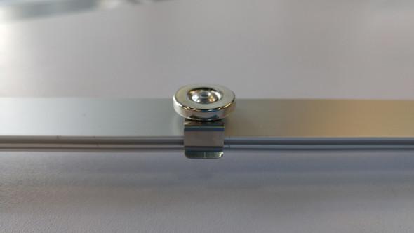 LED Metal Strip