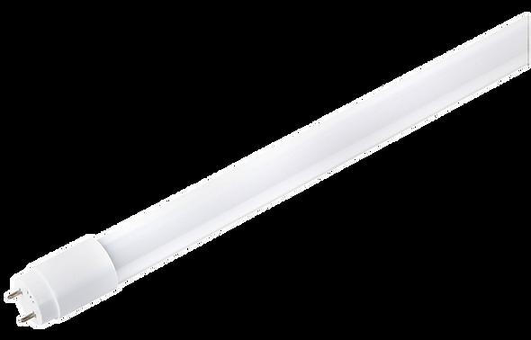 Ballast Compatible LED T5