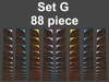 set G