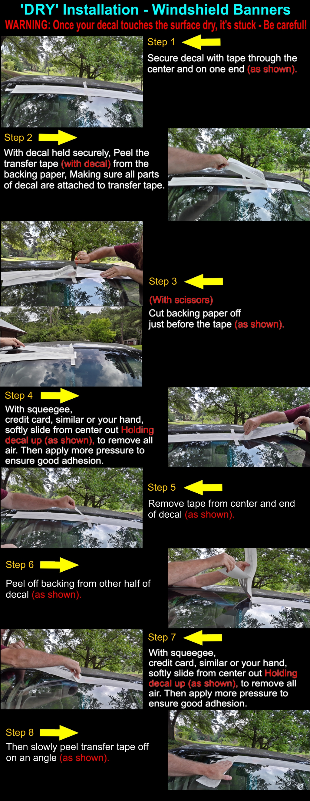 windshield-dry-install-for-web-site-2019.jpg
