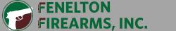 Fenelton Firearms