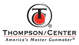 Thompson/Center