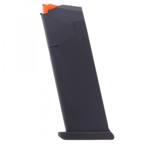 Glock 19 Gen 5 9x19 15 rnd Magazine