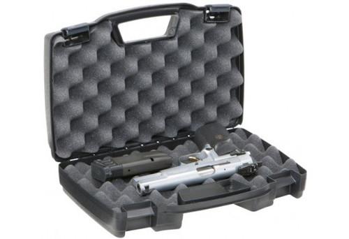 Plano Protector Handgun Case