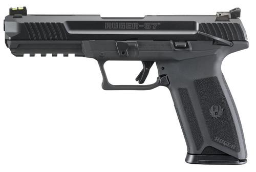 Ruger 57 5.7x28
